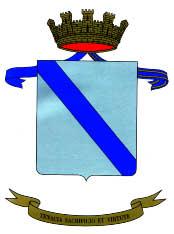 Scioglimento dell'Associazione Nazionale di Amministrazione Militare (ANAMMI)